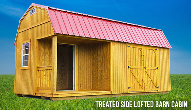 Prefab Cabins for Sale in Spring Hill, TN - Spring Hill Sheds on log cabin style mobile homes, log cabin siding for mobile homes, log cabin motor homes, log cabin homes interior, log cabin modular homes, log manufactured homes tx, log cabin mobile homes texas,